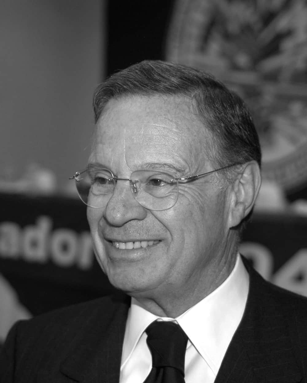 Miguel Ángel Rodríguez E.jpg