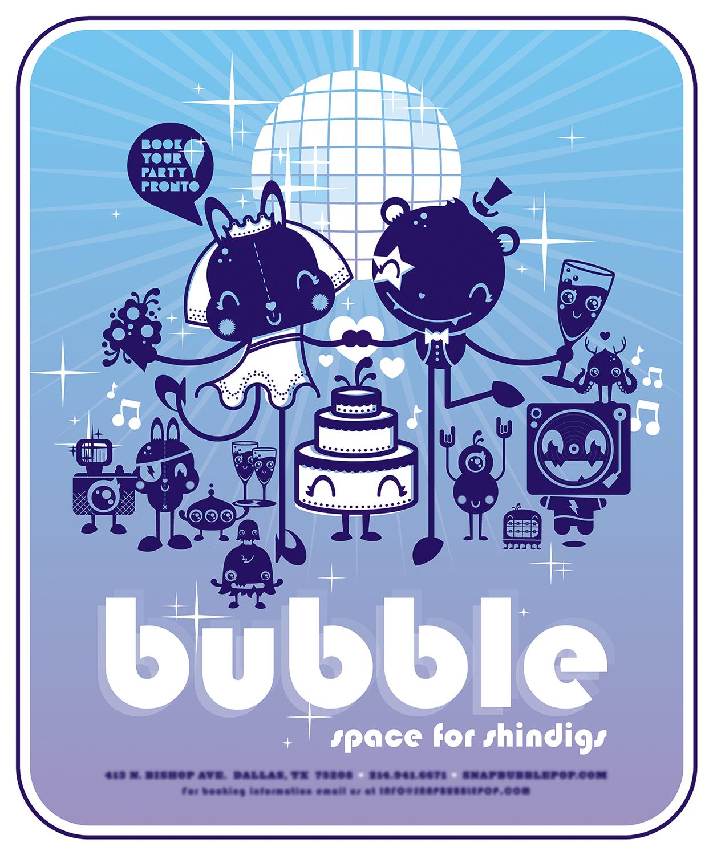 BubbleAd1.jpg