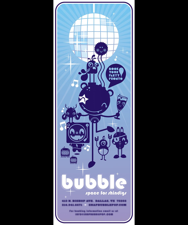 BubbleAd2B.jpg