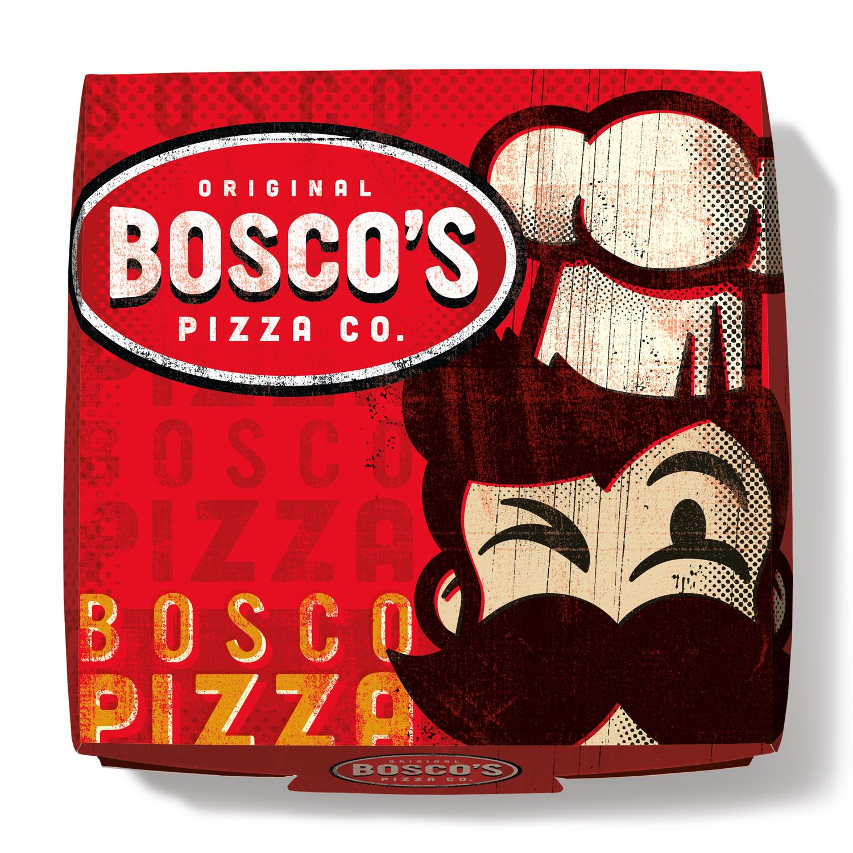 boscos_packaging_1.jpg