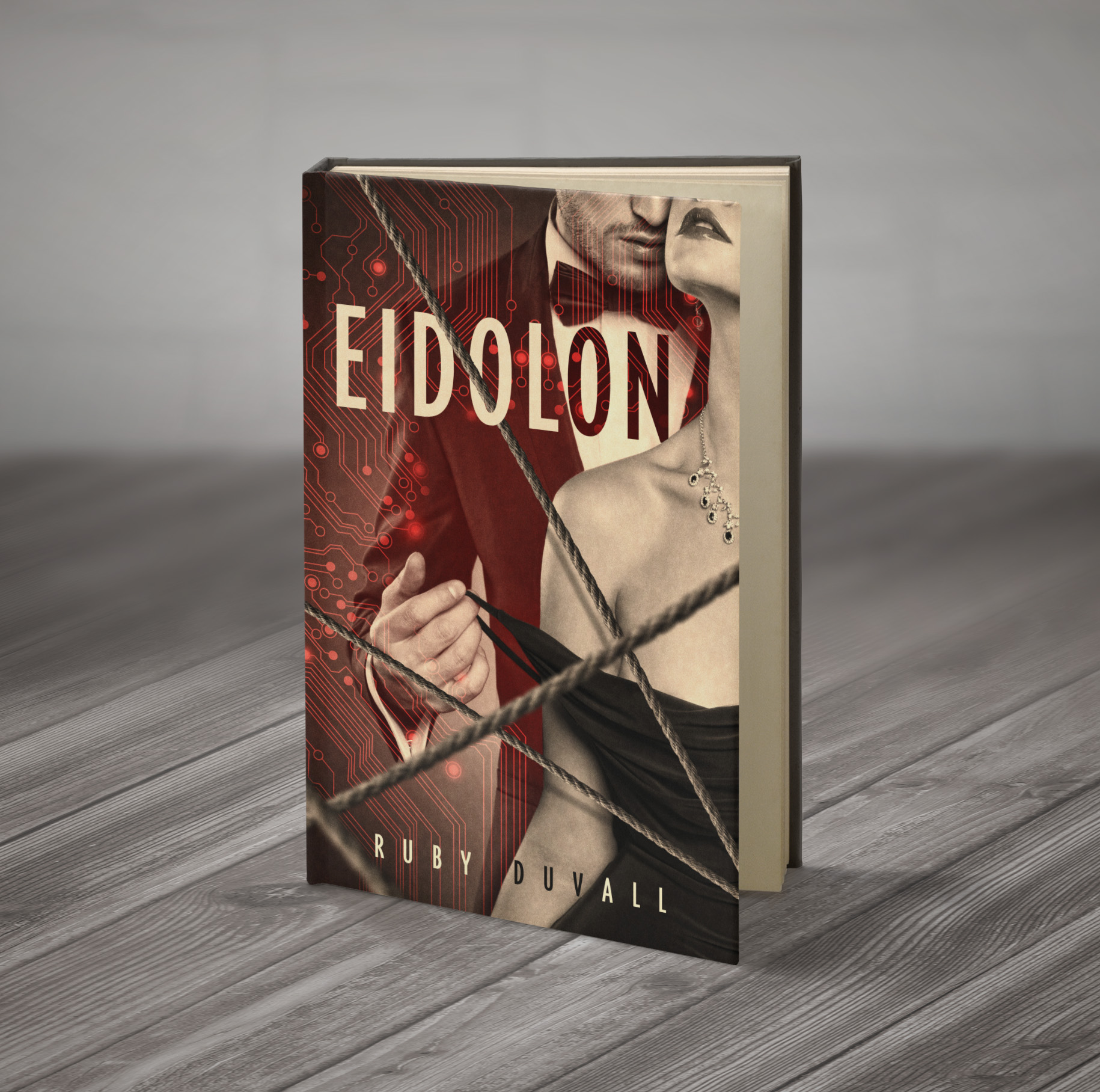3d-eidolon-cover.jpg