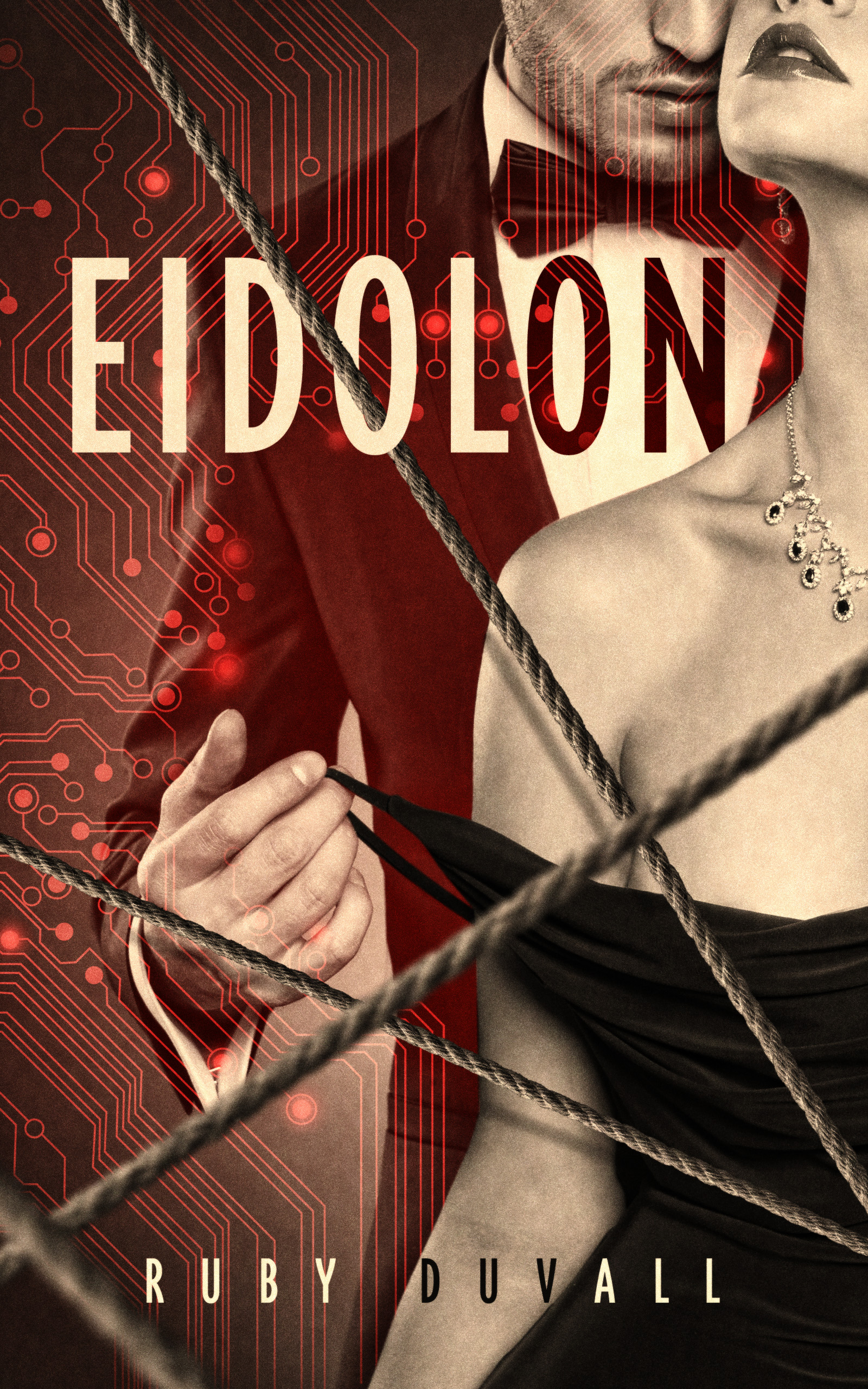 eidolon cover.jpg