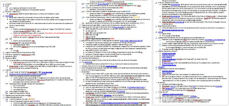 steps-to-publication.jpg