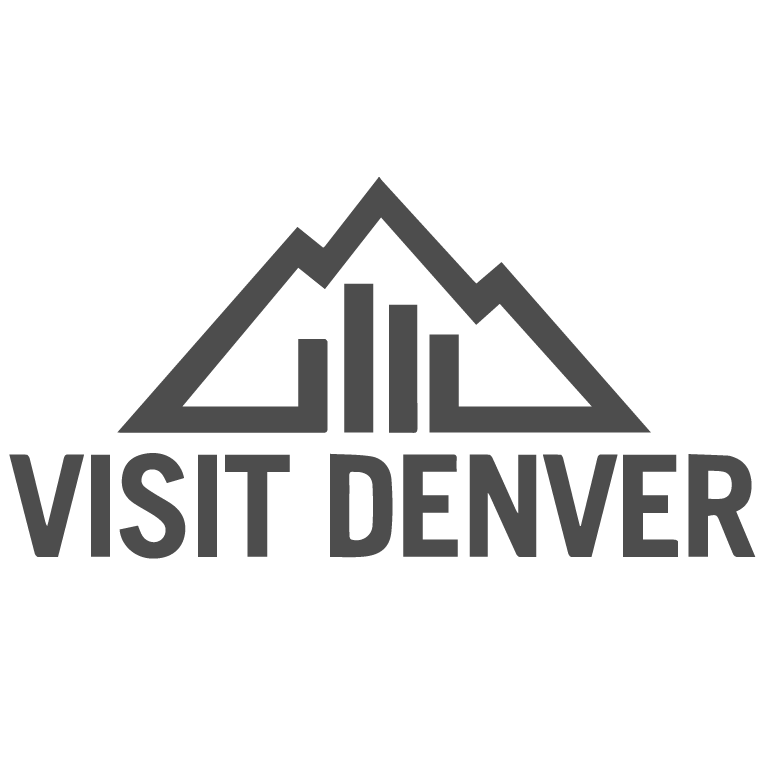 Visit Denver:     Worked with VISIT DENVER to become the first CVB to achieve ASTM Certification for a Destination. Continue to manage sustainability efforts of the office and outreach to the community.