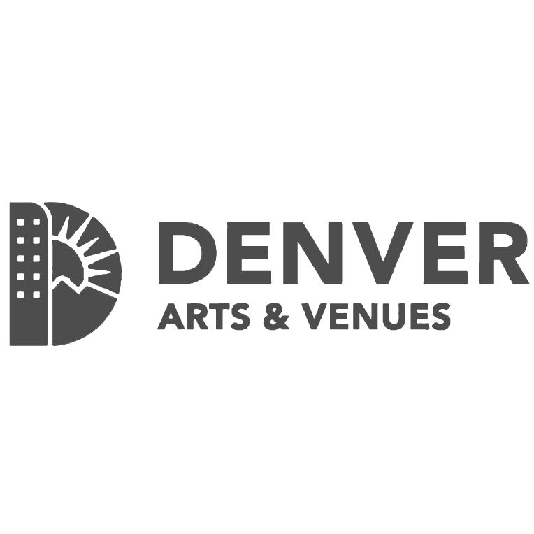 Denver Arts & Venues:   Honeycomb Strategies works with Denver Arts and Venues to develop and manage the sustainability program of their venues, including metrics tracking, program implementation, and sustainability messaging. In one year alone, HCS helped increase the waste diversion at DPAC by over 20%.