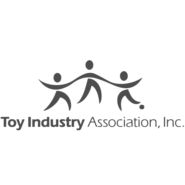Toy Industry Association:     Conference analysis and sustainable program development and implementation for both the Toy Fair and Fall Toy Preview.