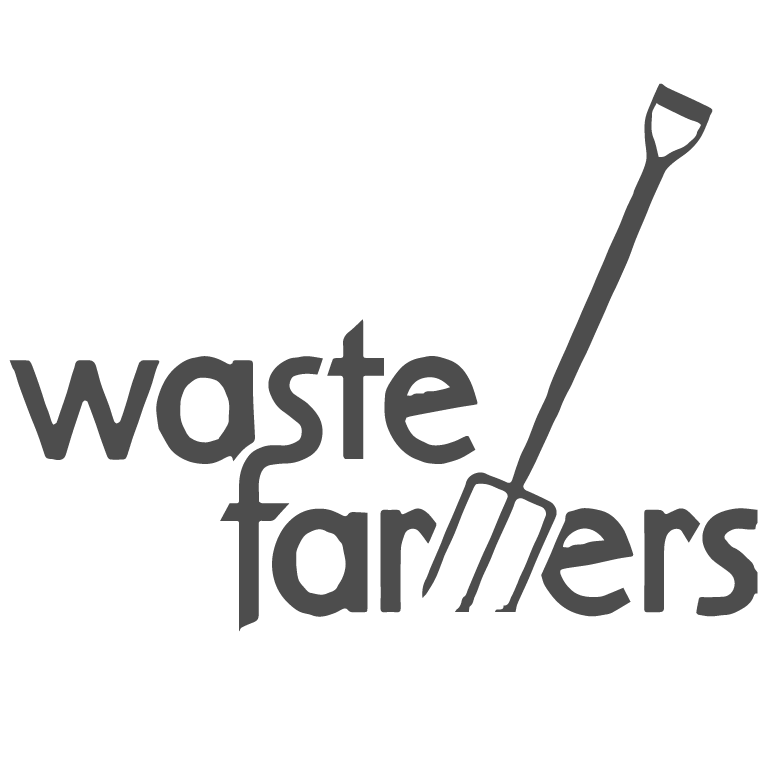 Waste Farmers:   Implemented compost collection programs at schools, restaurants, hotels and universities throughout Denver.
