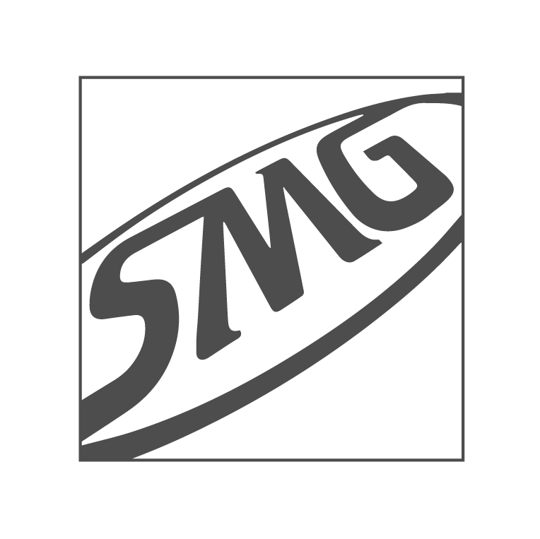 SMG:     Developed a best practices sustainability program for all SMG Venues called I.M.P.A.C.T.