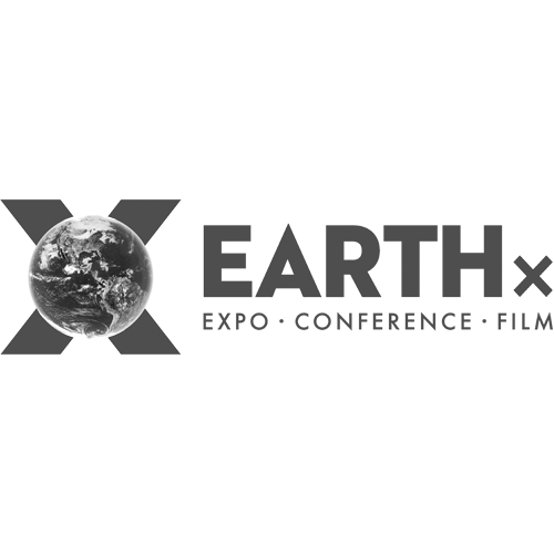 Earth X: