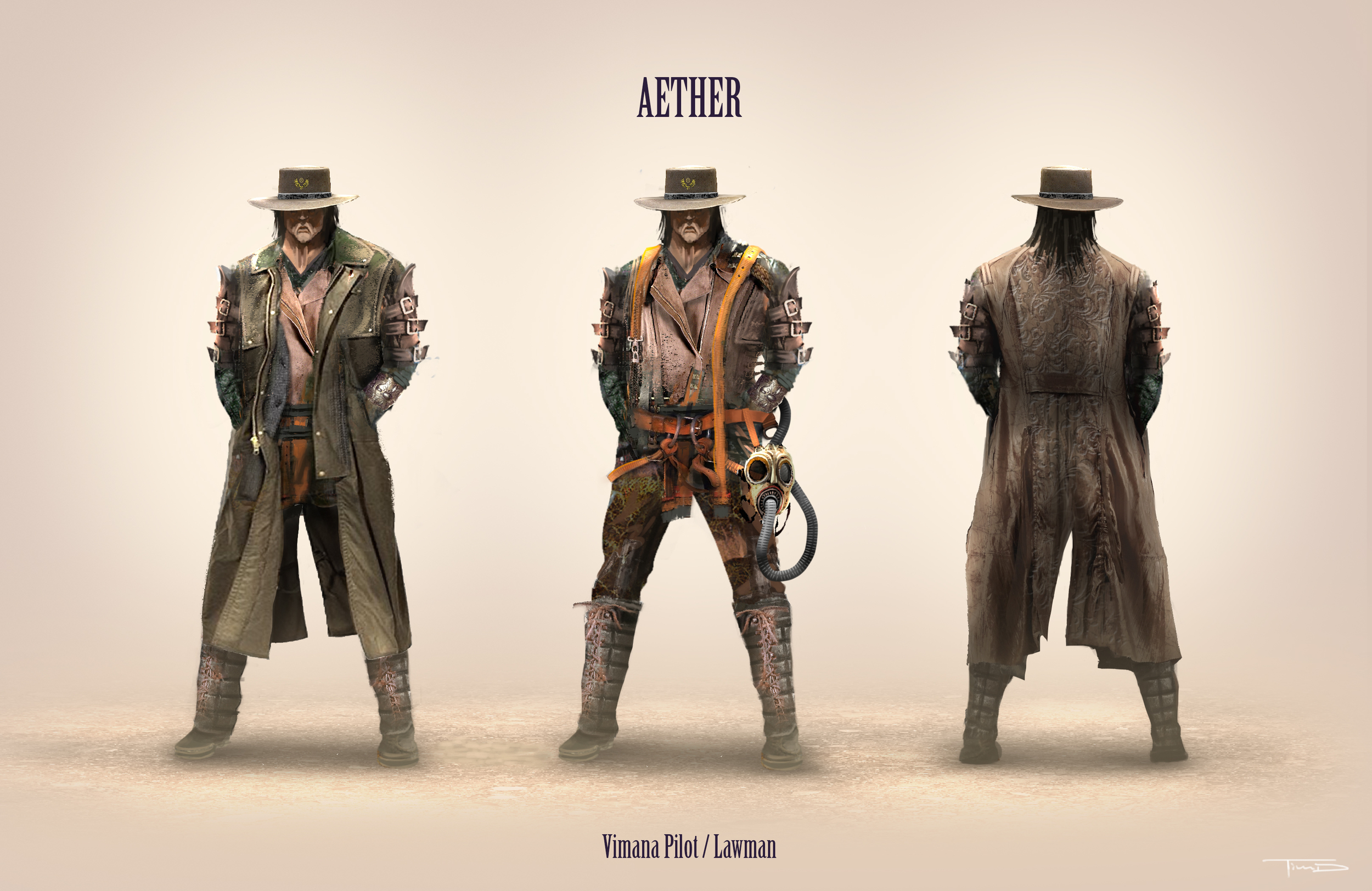 Character&Costume Design Test (In progress).jpg