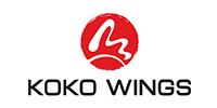 KOKO LOGO- WEB.jpg