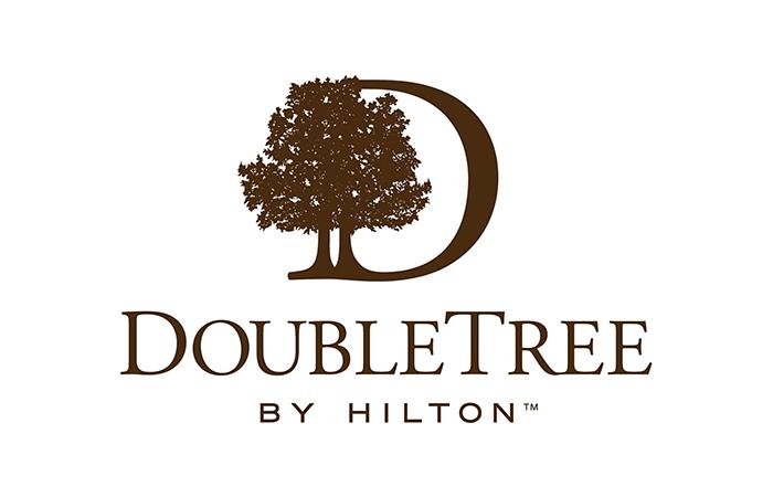 DoubleTree_by_Hilton_logo_2011.jpg
