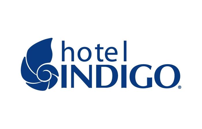 Hotel-Indigo-logo(2).jpg