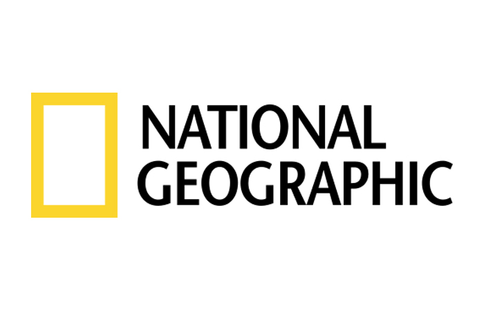 National_Geographic.jpg