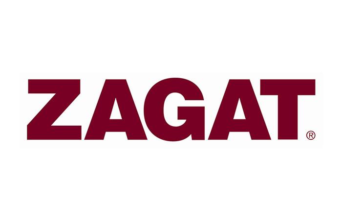 ZAGAT-LOGO.jpg