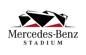 mercedes-benz-stadium.jpg
