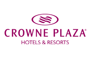crowne-plaza.jpg
