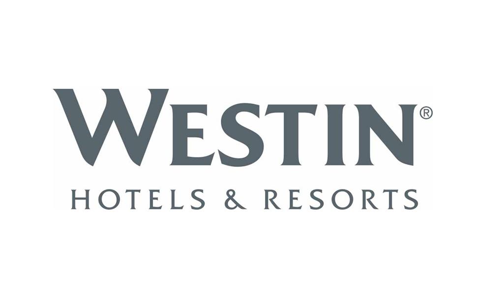 westin-logo.jpg