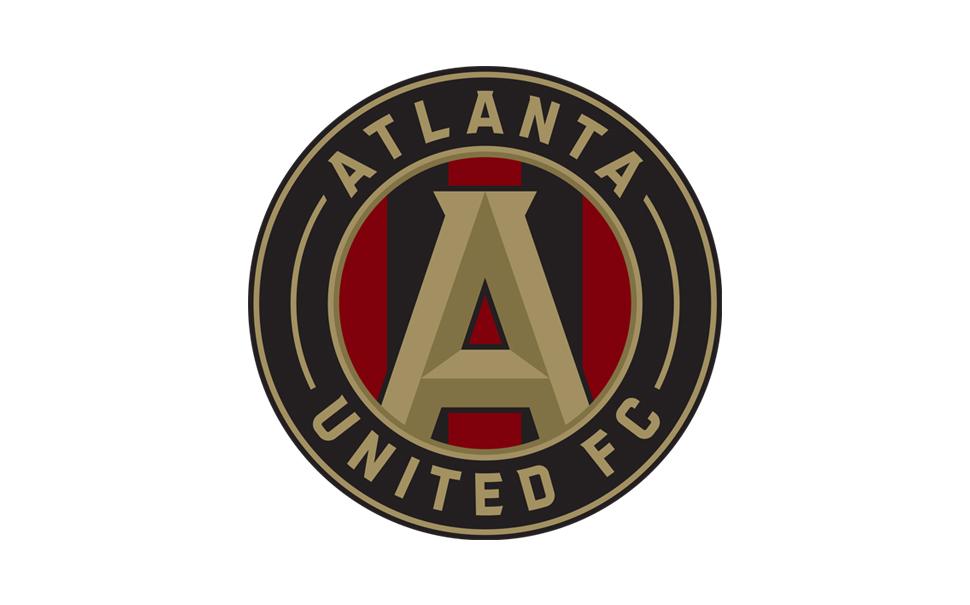 atlanta-united.jpg