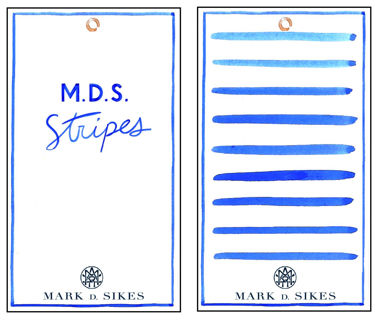 2 MDS stripes hangtag.jpg
