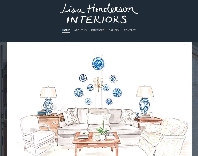 2 Lisa Henderson website.png