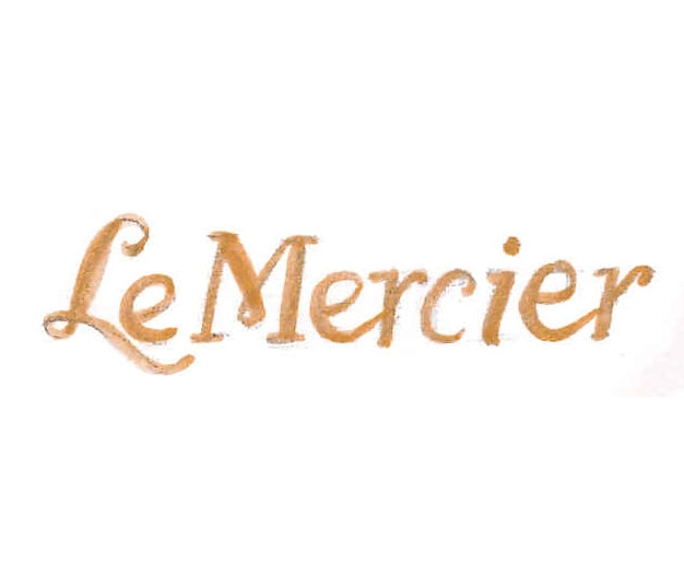 1 Le Mercier logo copy.jpg