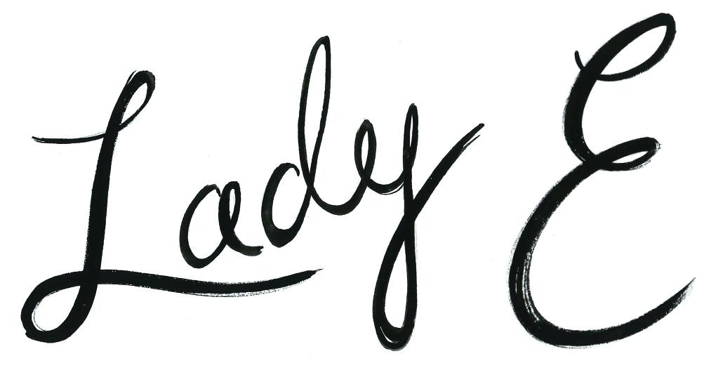 1 LadyEfinal logo.jpg