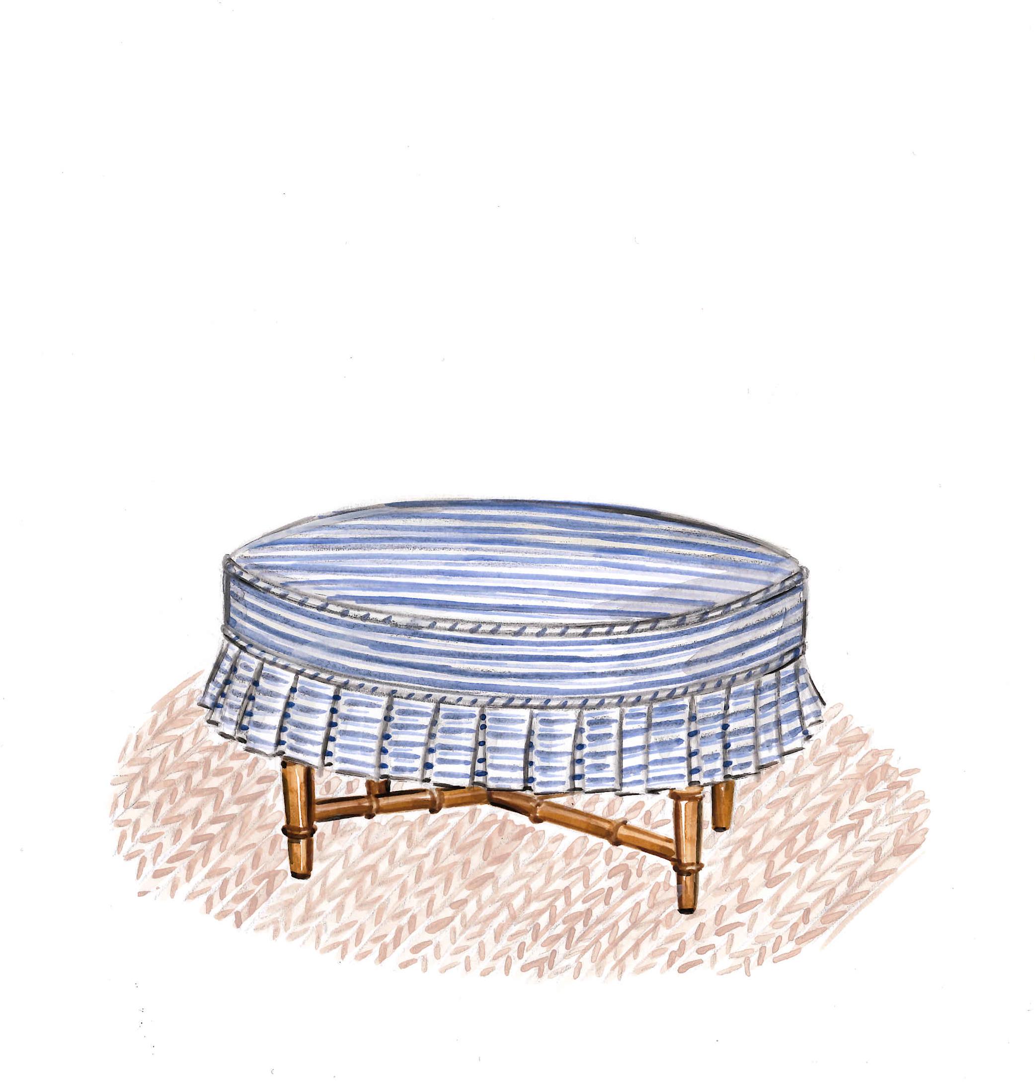 6 ottoman striped.jpg
