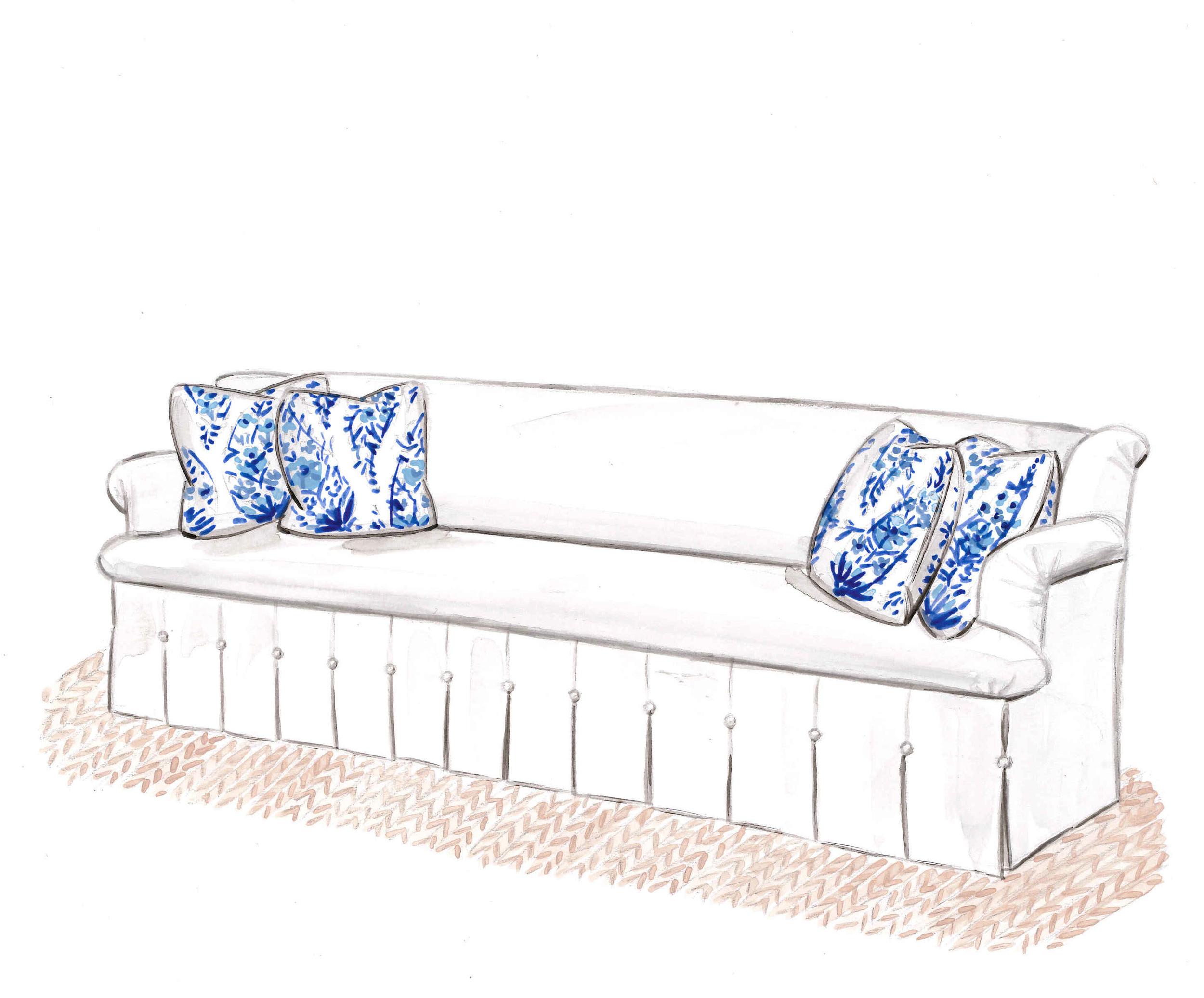 7 Sofa w pillows.jpg