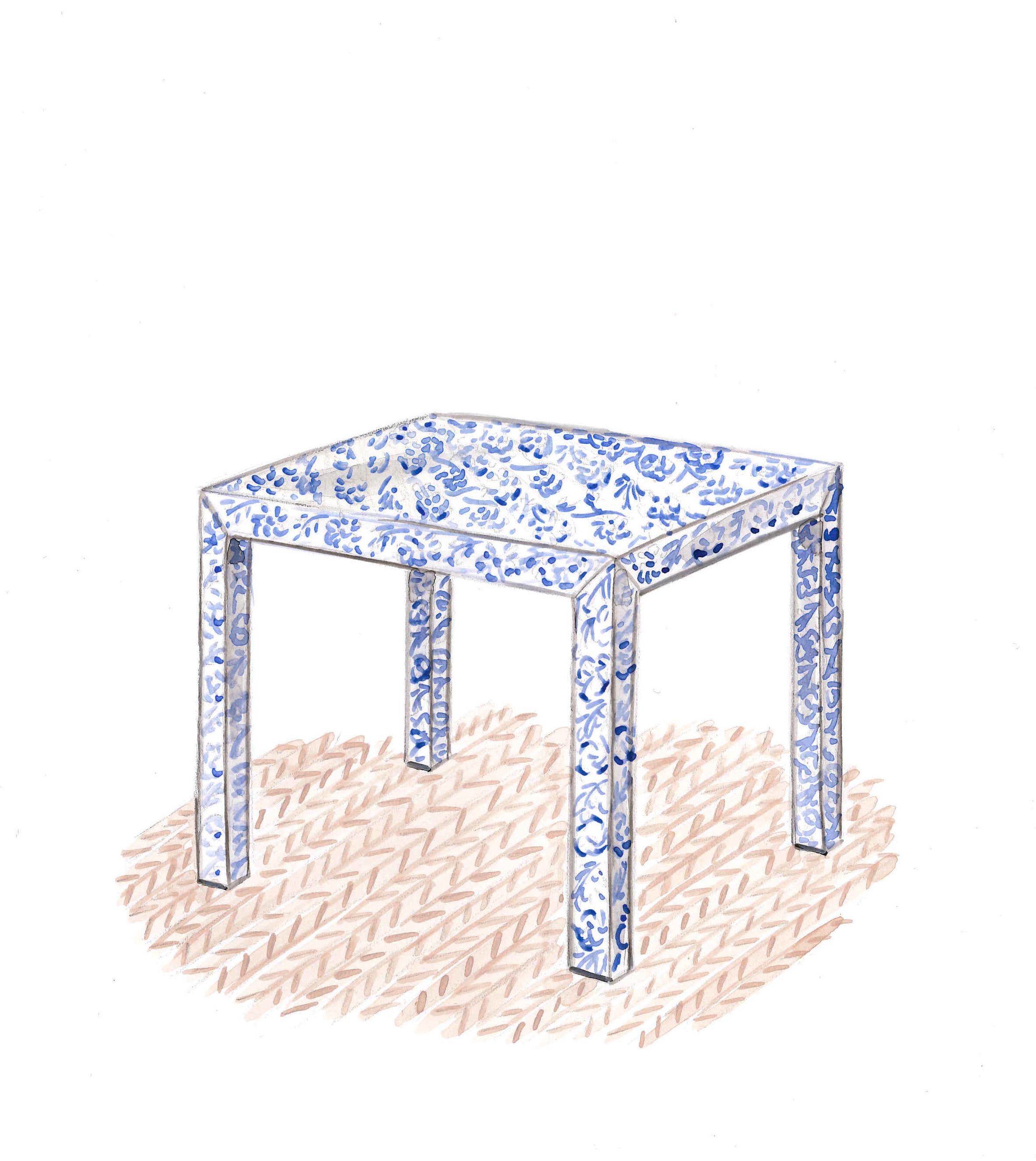 8 Table.jpg