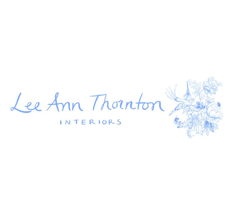 Lee+Ann+Thornton.jpg