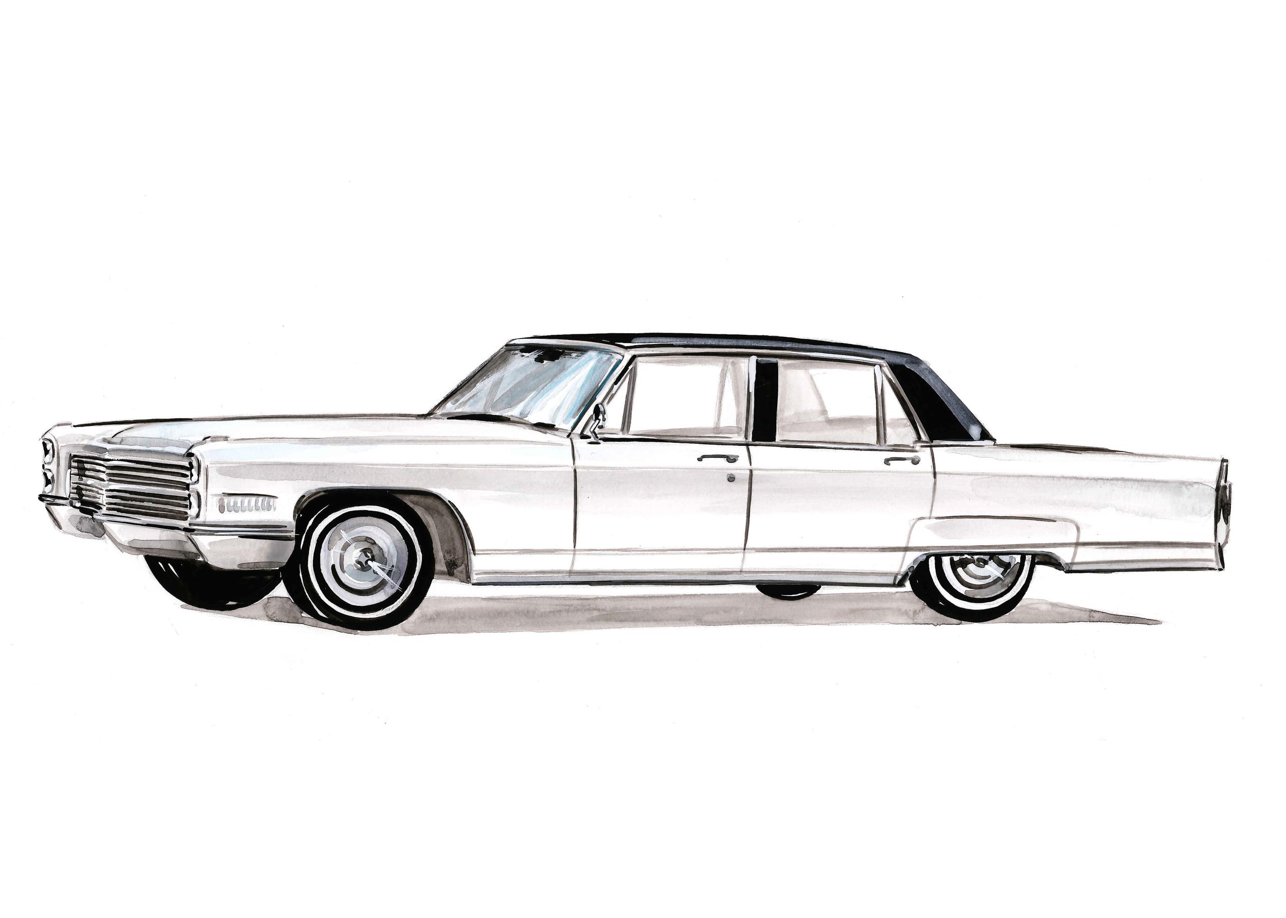 1 VERANDA Cadillac66 copy.jpg