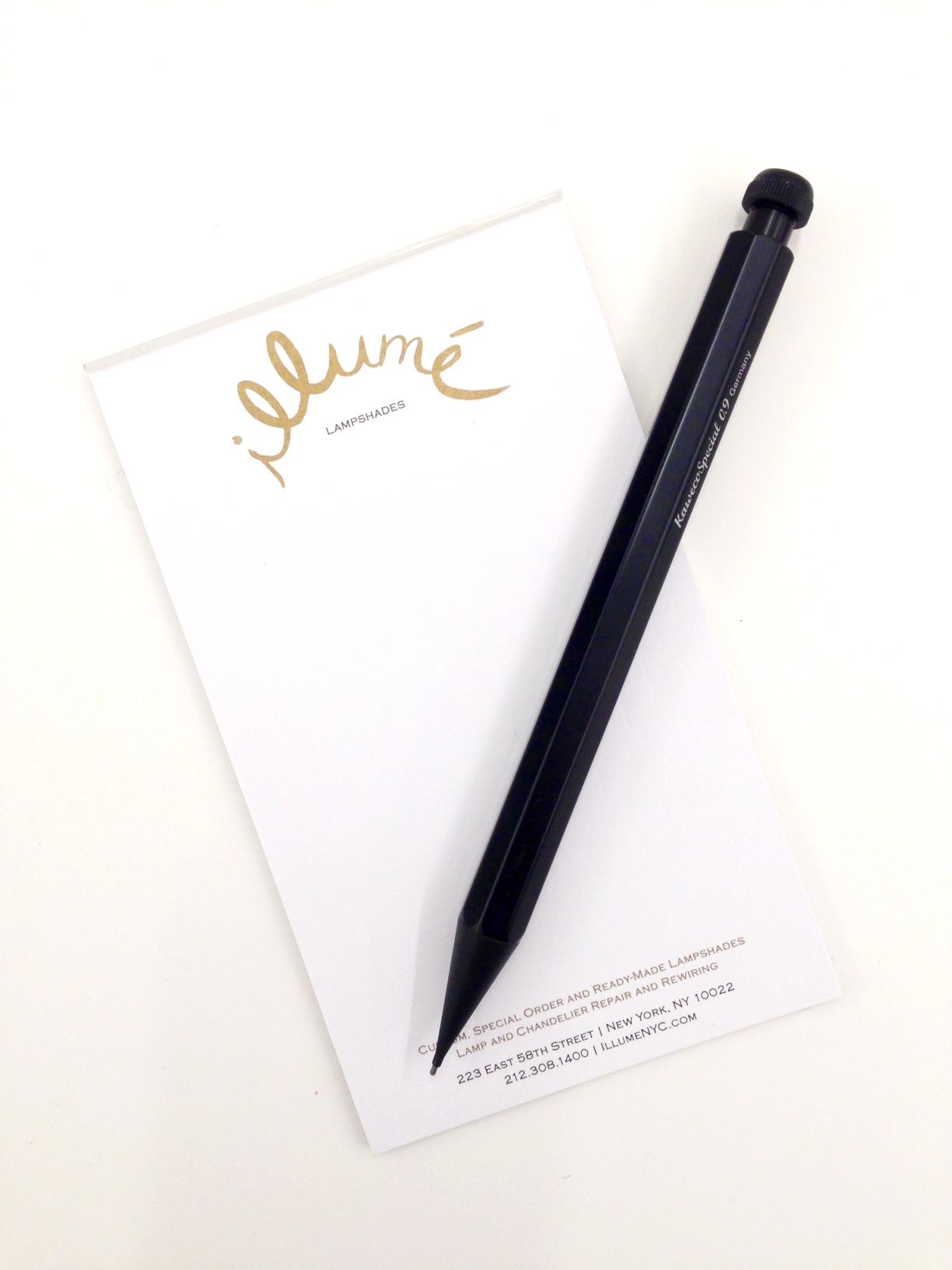 5 illume notebook.jpg