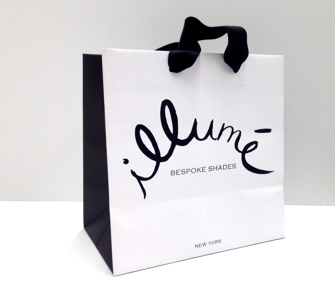 3 Illume handle bag.jpg