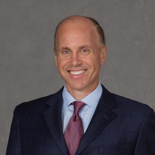 Bill Taubner