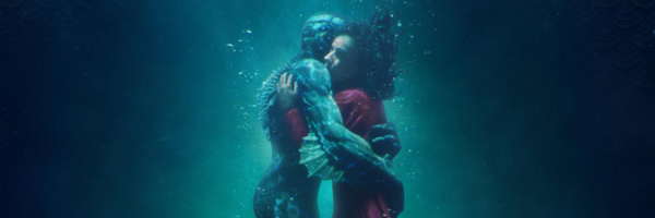 ShapeofWater.png