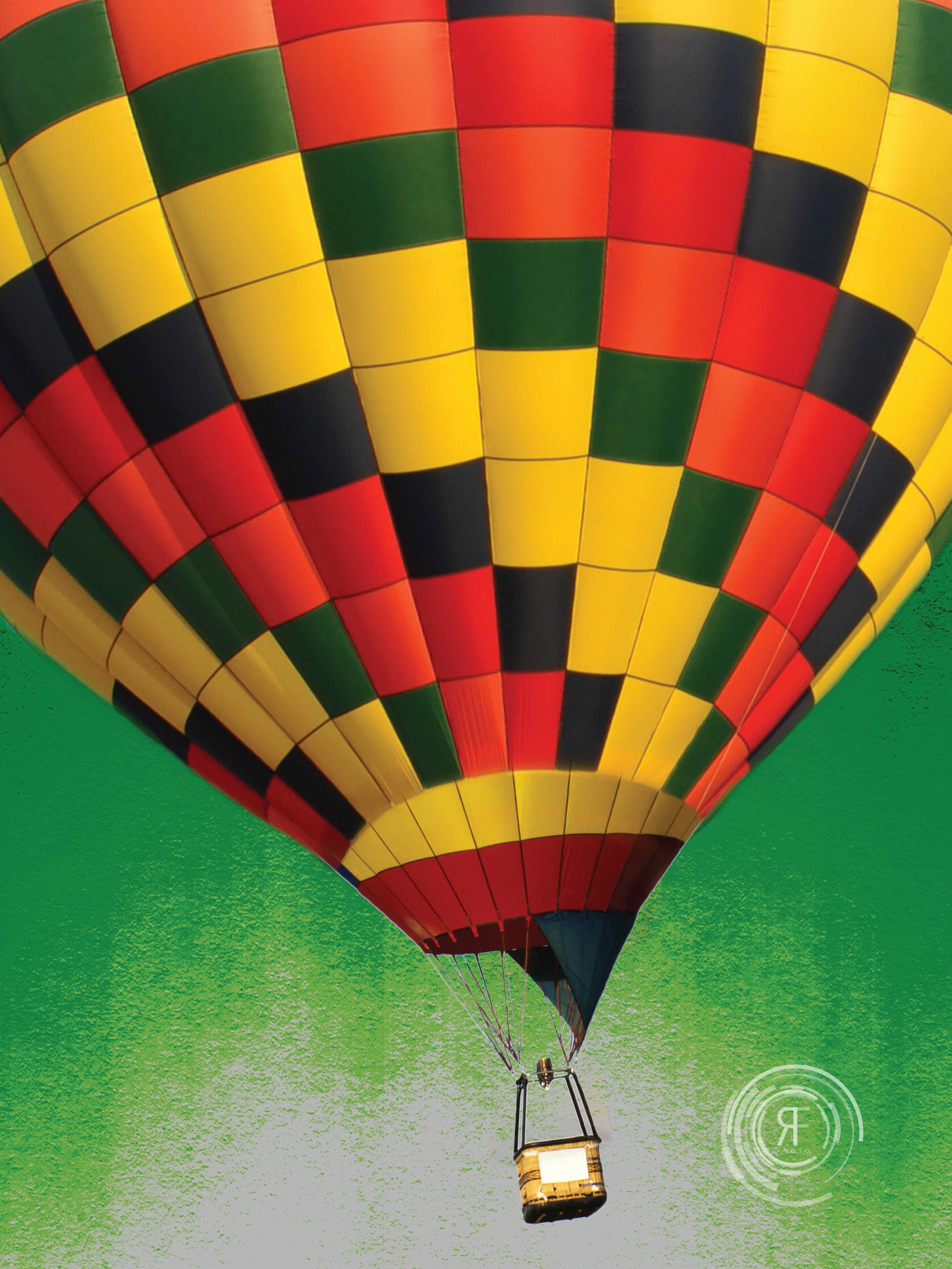 RF_6_hot_air_ballon_3.jpg