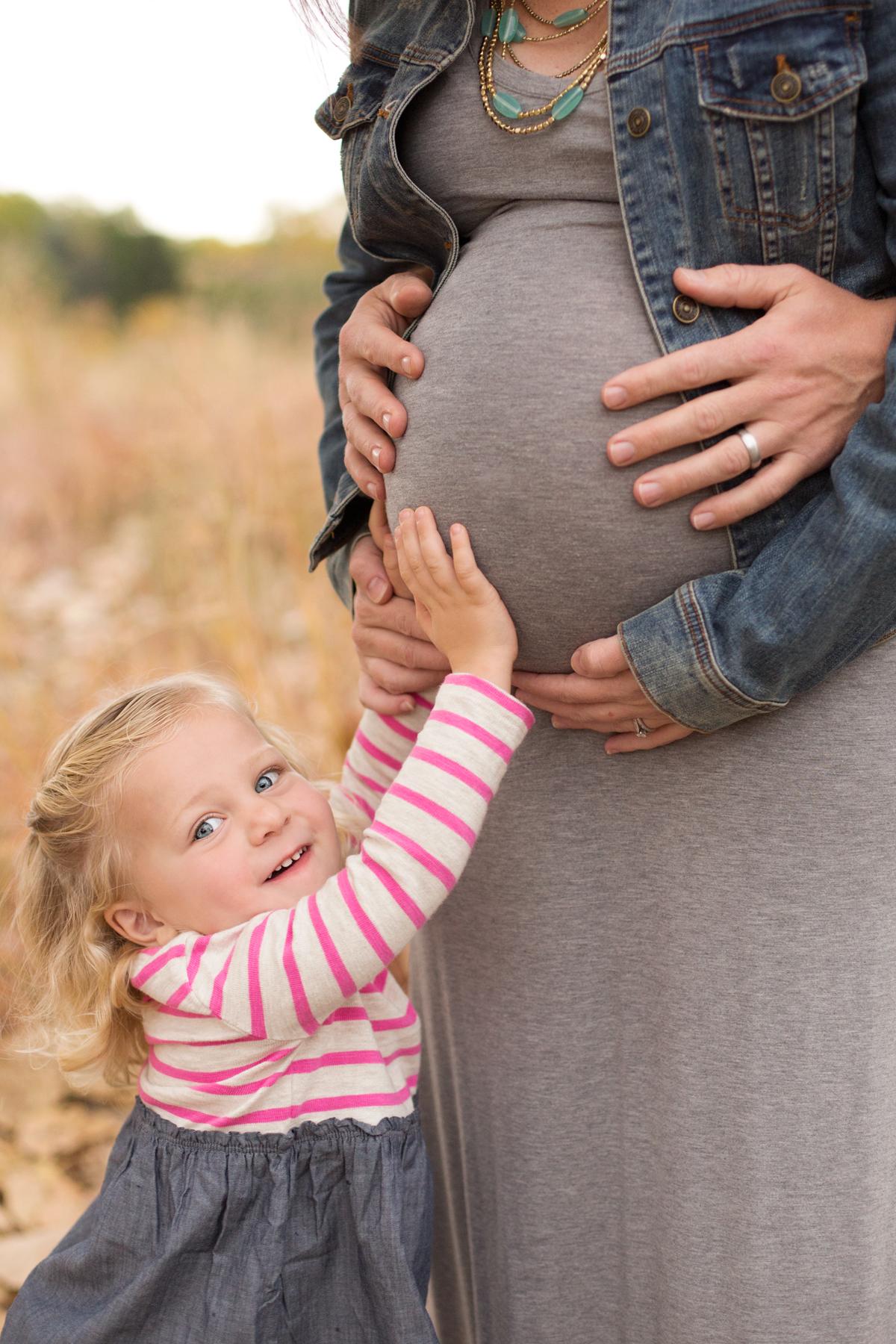 Website-Maternity-2.jpg