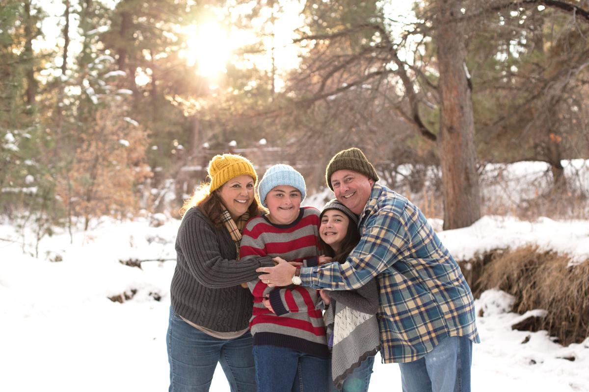 Website-Family-6.jpg