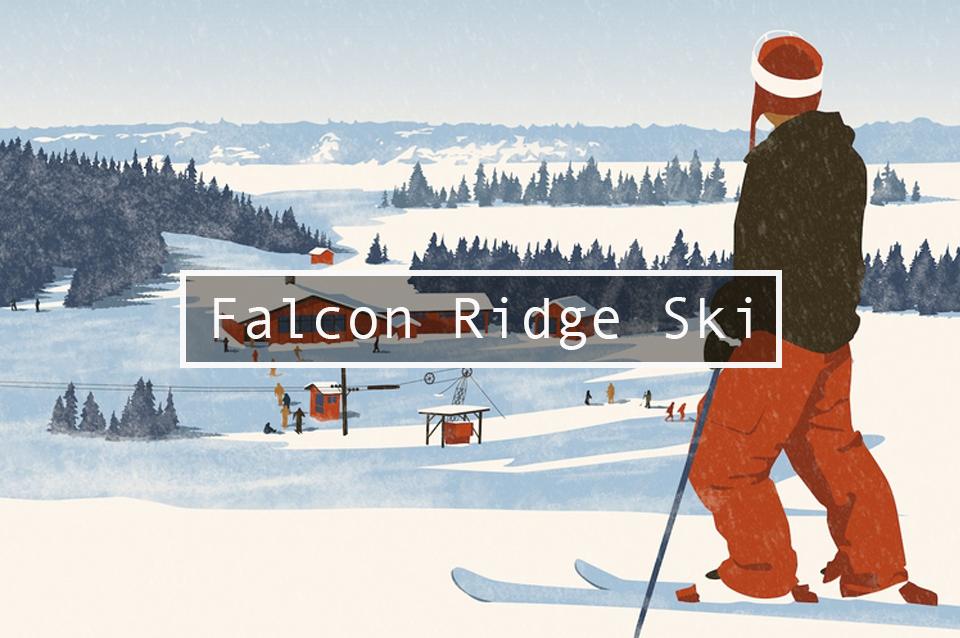 falcon_ridge.jpg