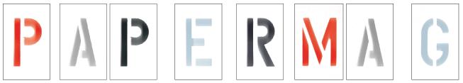 CC_PaperMagazine_Logo.png