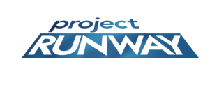 project-runway-logo.png