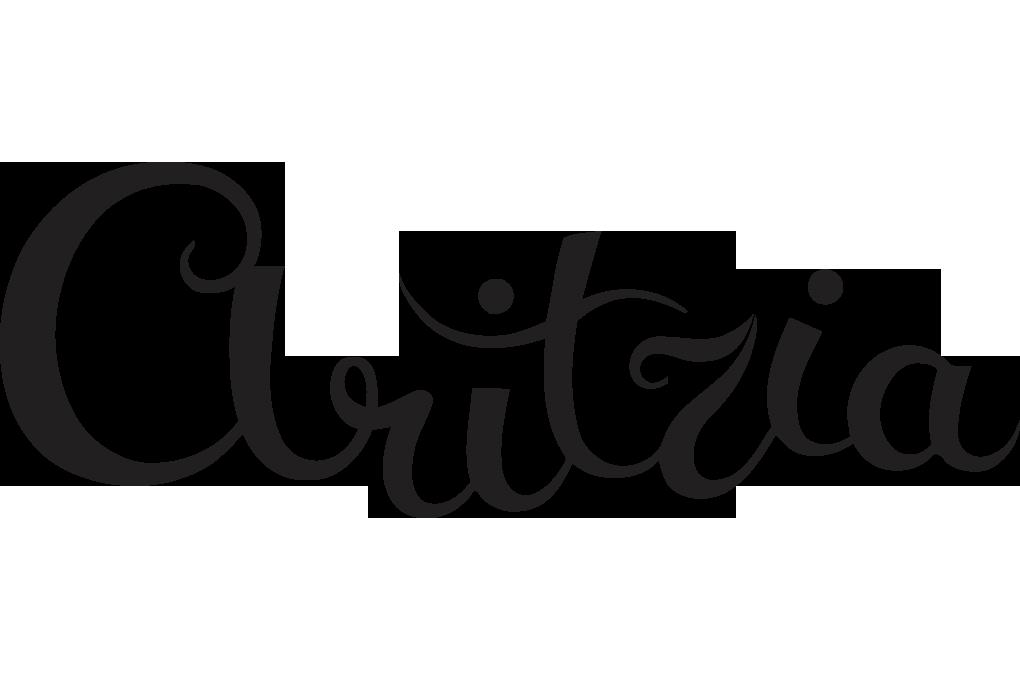 Aritzia-Logo-EPS-vector-image.png