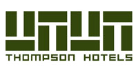 ThompsonLogoforweb.jpg