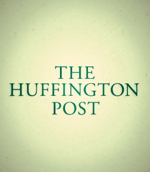 huff-post-logo-300x345.jpg