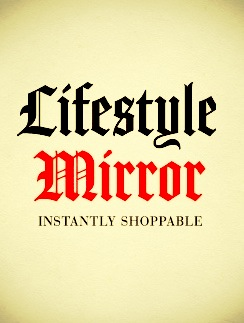 lifestyle-cover2.jpg