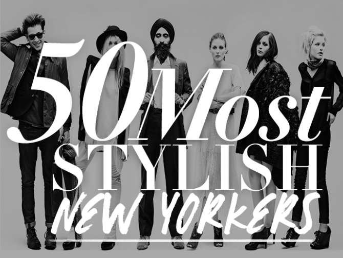 50moststylish_v2_cover.png