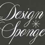 Design-Sponge-logo-150x150.jpg