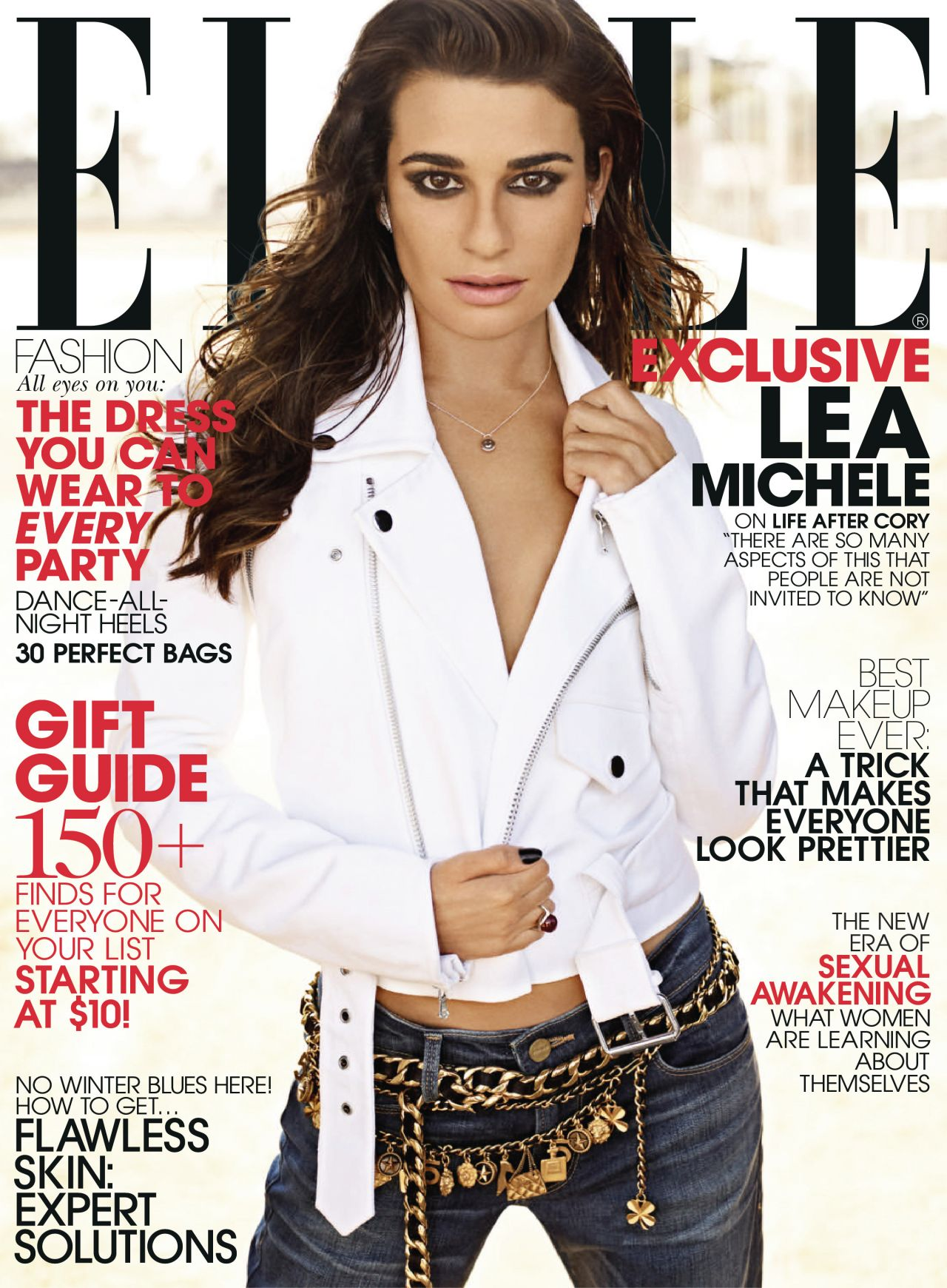 lea-michele-elle-magazine-december-2013-issue_1.jpg
