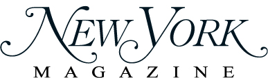 New York Magazine Logo.jpg